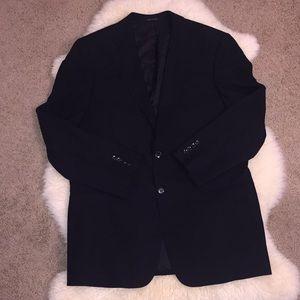 Armani collezioni suit jacket 40 R
